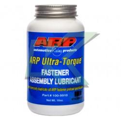Lubricante ARP para ensamble
