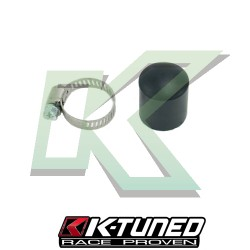 Tapon Agua K-Tuned / Serie K