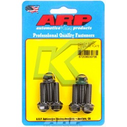 Pernos de prensa de embrague ARP / Honda Serie D