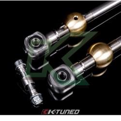 Short Shifter  K-Tuned / Serie B Y D