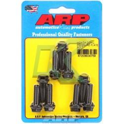 Pernos de prensa de embrague ARP / Honda Serie B