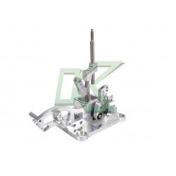 Kit Completo Short Shifter K-Tuned / Swap K Series