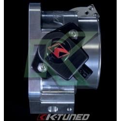 Sensor De Mariposa Tps K-Tuned / K Series