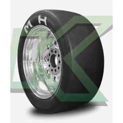 Drag Slicks M&H / Medida 9.0/22.0-13