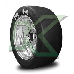Drag Slicks M&H / Medida 8.5/23.0-15