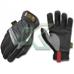 Guantes para mecánica Mechanix Wear / Talla XL
