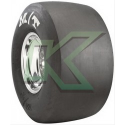 Drag Slicks MT / Medida 9.0/24.5-13