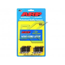 Pernos de volante de embrague ARP / Honda Serie B