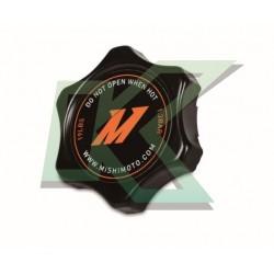 Tapa De Radiador Mishimoto 1.3 Bar / 31-32mm