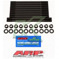 Esparragos de culata ARP / Honda serie B - no vtec