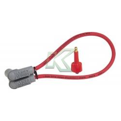 Cable Para Bobina Externa Msd 84039