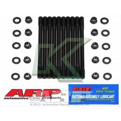 Esparragos de culata ARP / Honda B18C