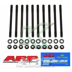 Esparragos de culata ARP / Honda Serie D16Y
