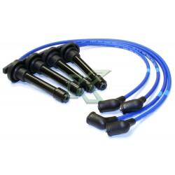 Cables De Bujia Ngk Honda Sohc No Vtec / He53