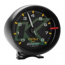 Tacometro Auto Gage/autometer