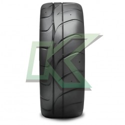 Semi Slicks Nitto NT-01 / Medida 225/45ZR15