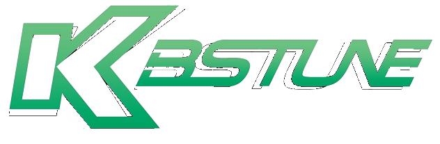 KBS Tune (Sociedad Comercial G & T Limitada)